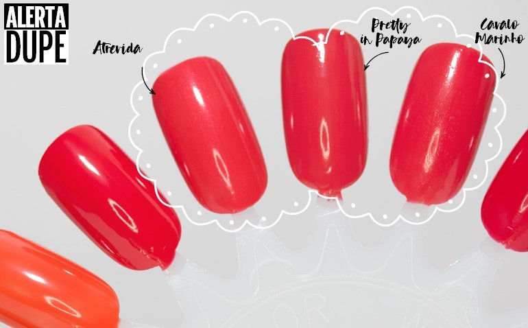 dupe-pretty-papaya_revlon