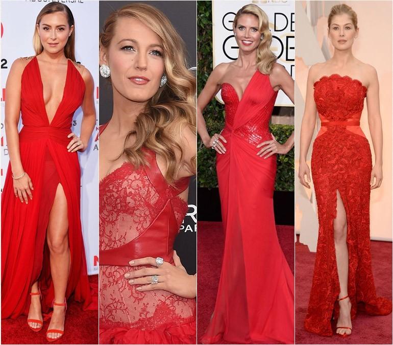 esmalte-vestido-vermelho2