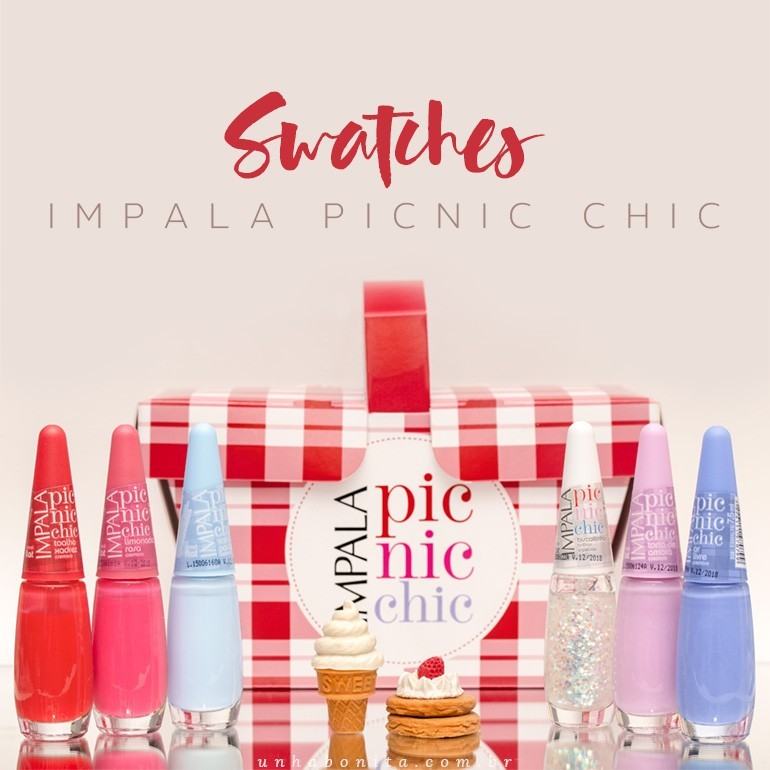 impala-picnic-chic-swatches-abre