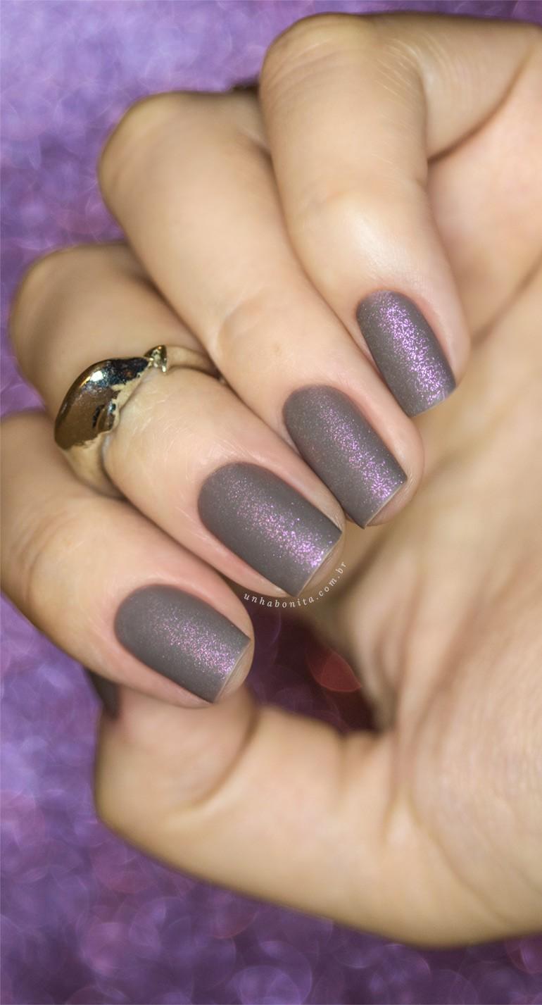lilas-acinzentado-fosco