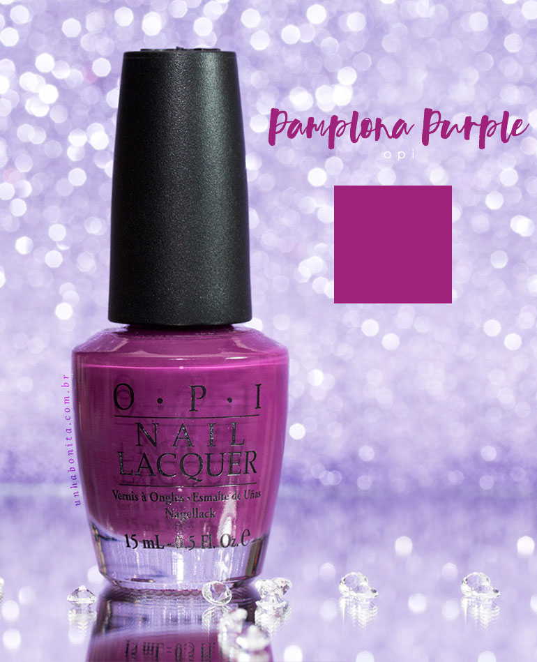 _opi-pamplona-purple-comparacoes