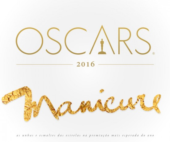 oscar-2016-manicure-unhas-nails-esmaltes