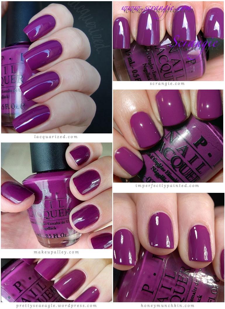 pamplona-purple-opi!