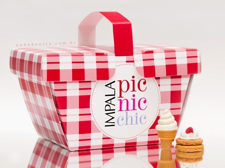 picnic-chic-impala_swatches
