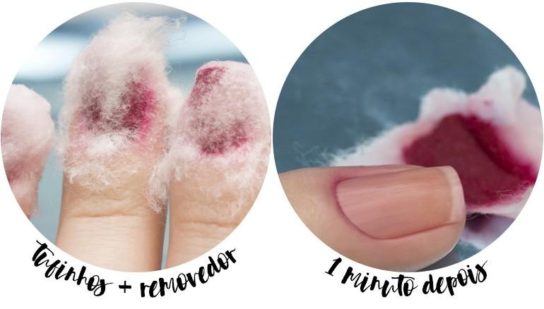 remover-esmaltes-manchas