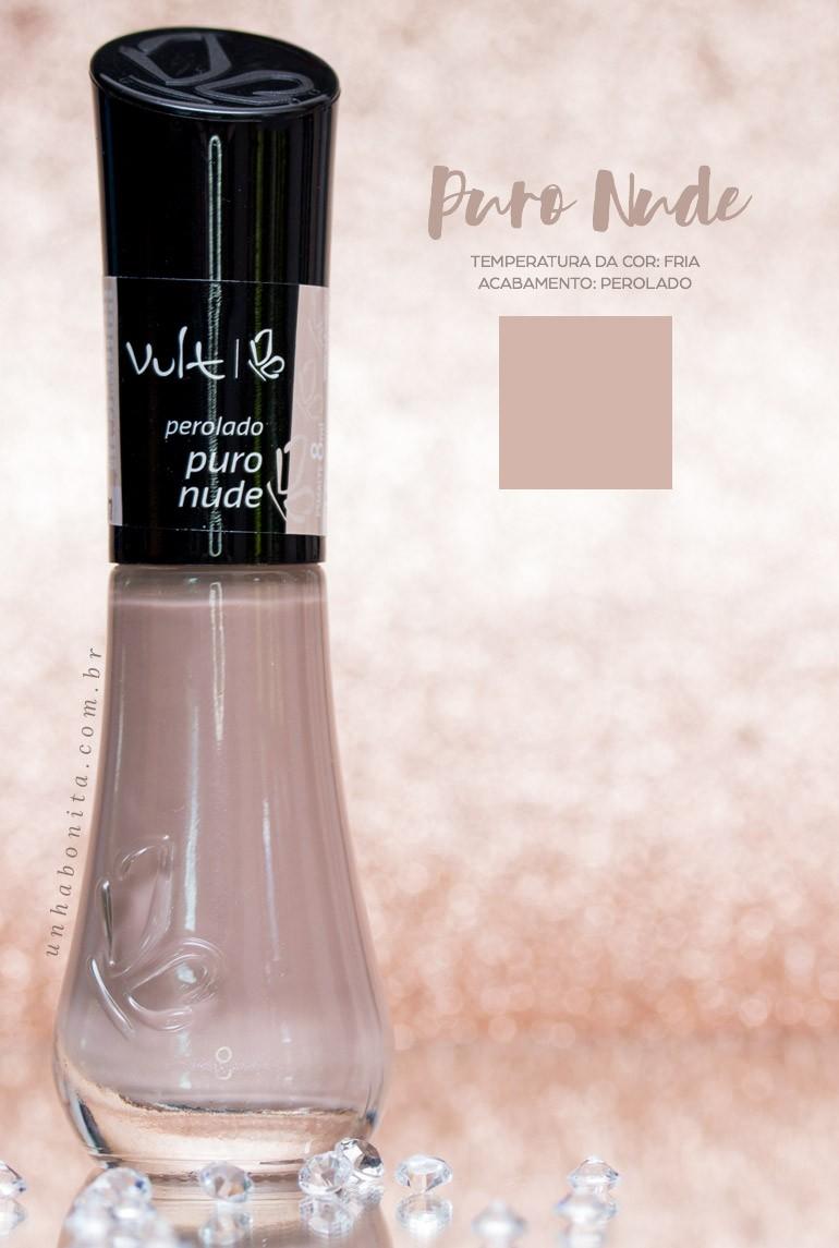 vult-puro-nude_1