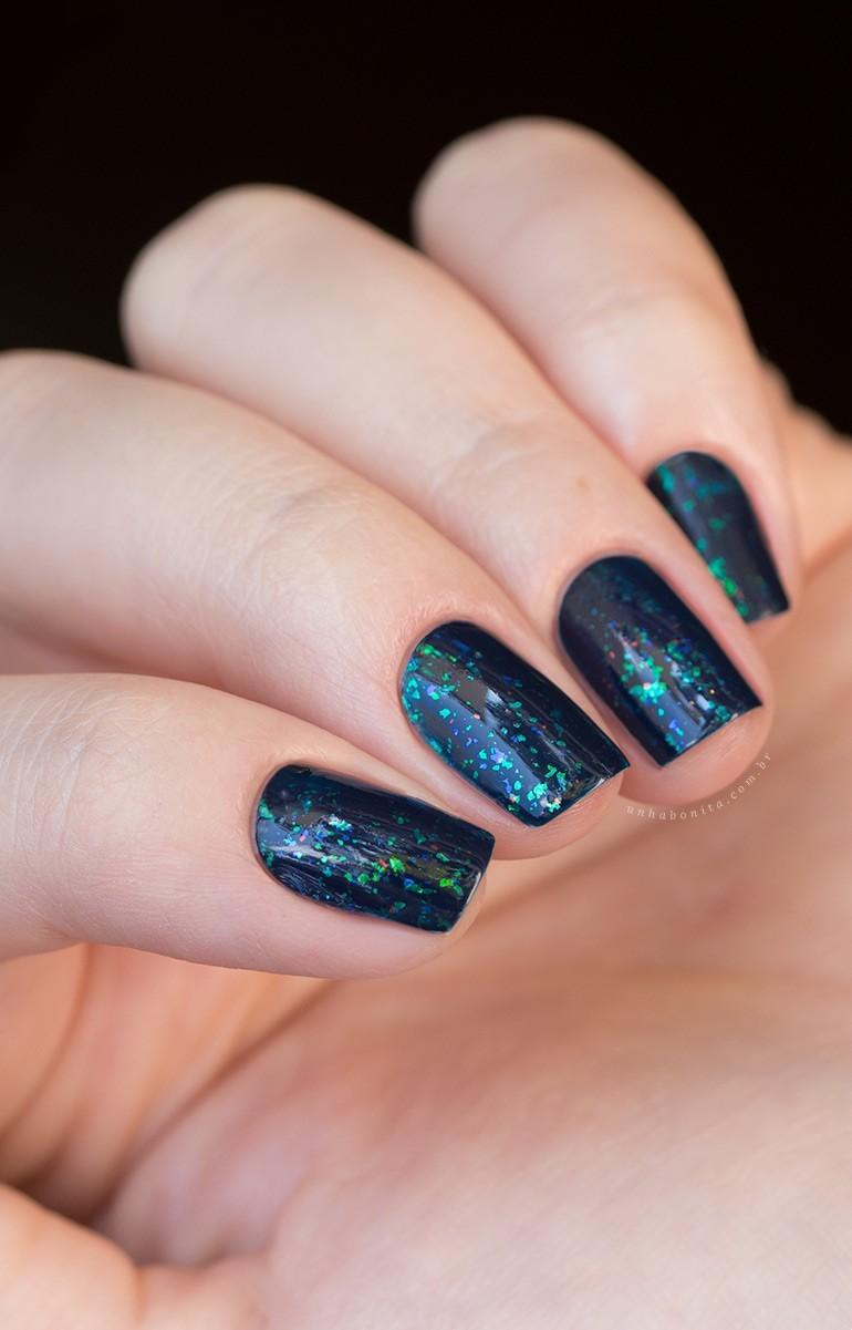 1-combinando-esmaltes-azul-flocado