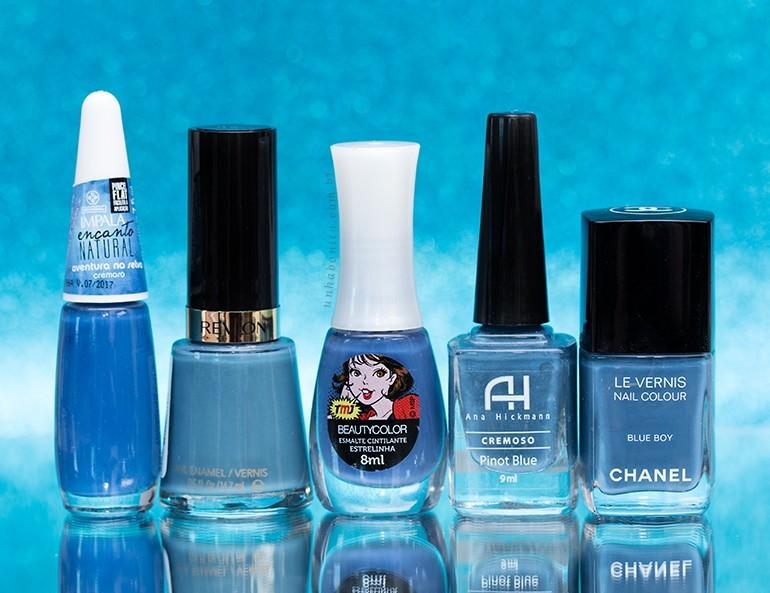 1-comparacoes-blue-boy-chanel_esmaltes