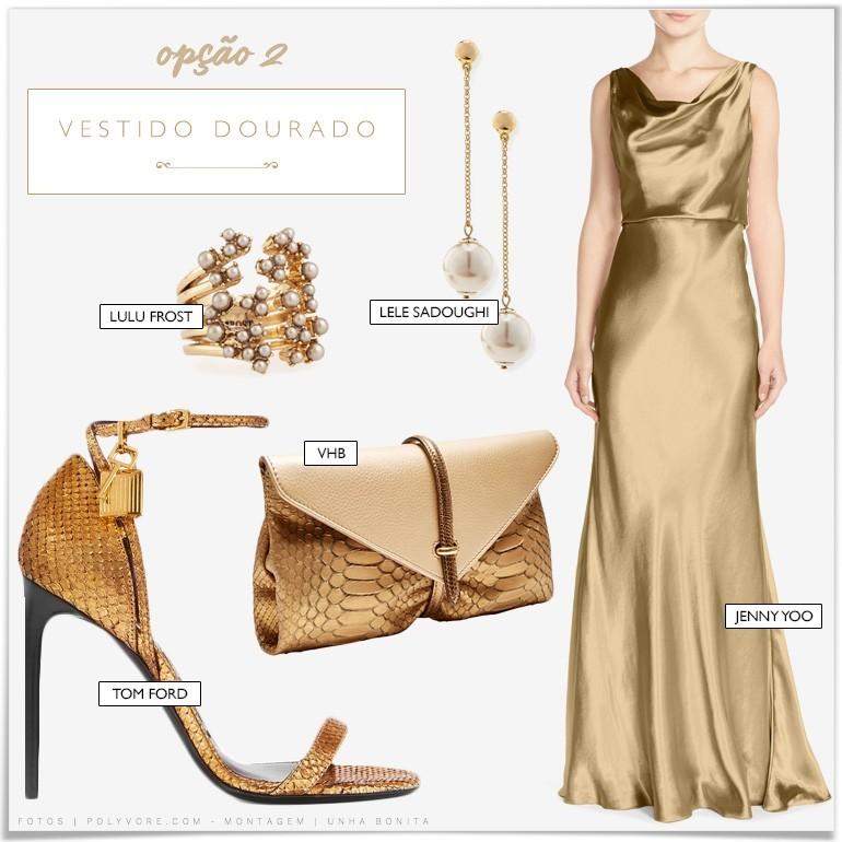 1-esmaltes-para-vestido-dourado-abre