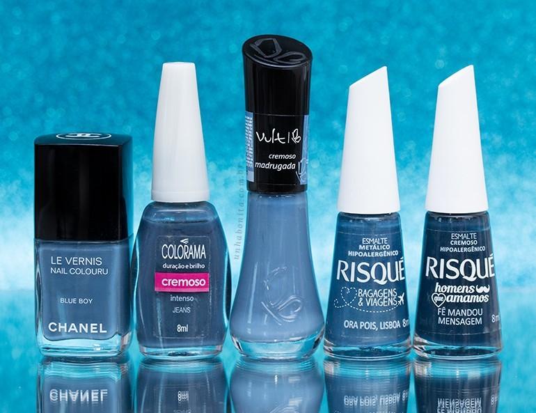 2-comparacoes-blue-boy-chanel_esmaltes