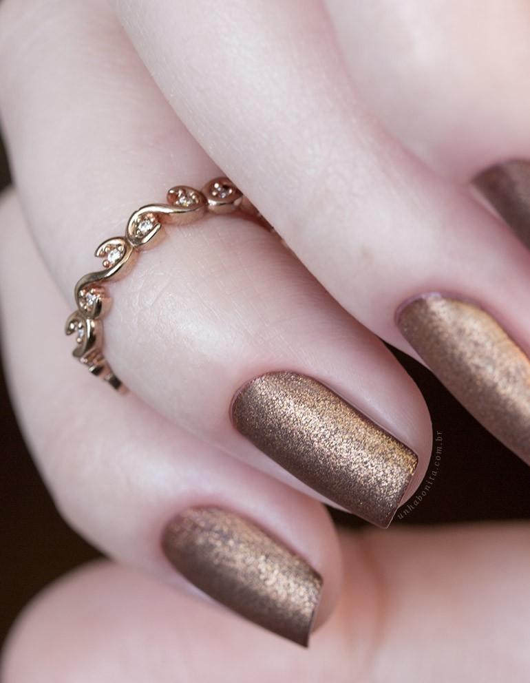 2-esmalte-cobre-fosco