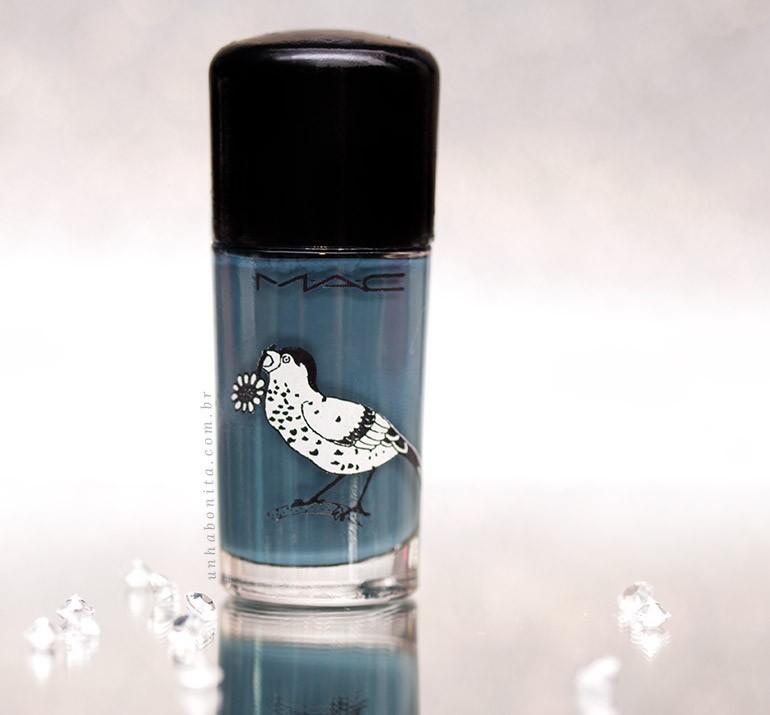 3-comparacoes-blue-india-mac-_-1