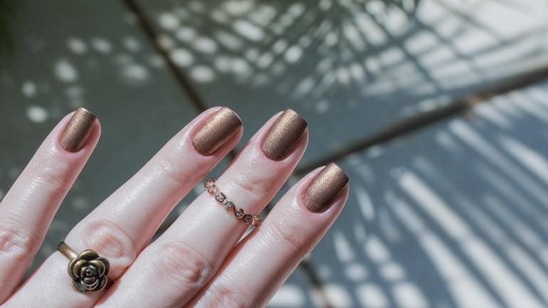 3-esmalte-cobre-fosco