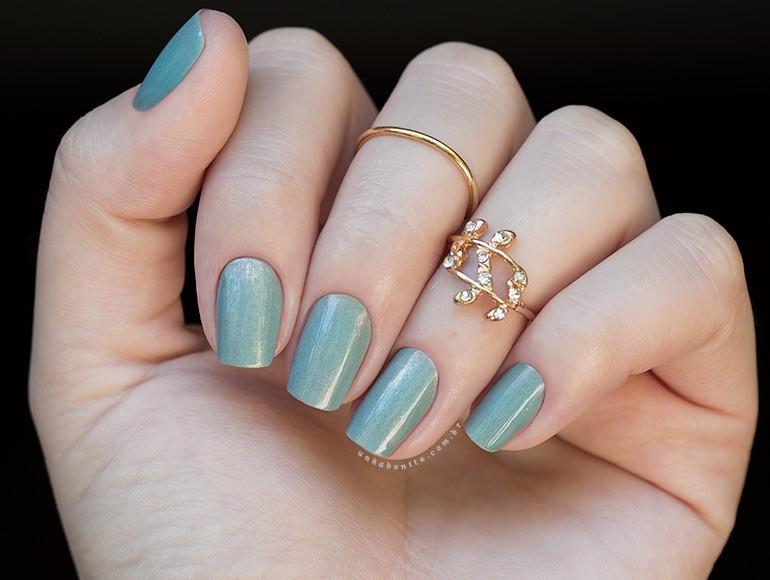 4-combinando-esmaltes_turquesa-prata