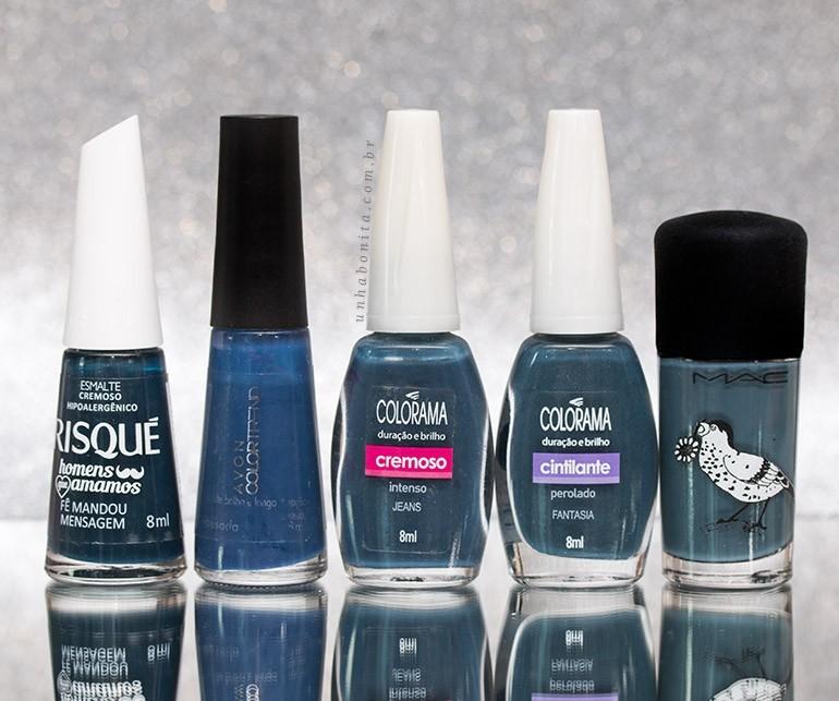 4-comparacoes-blue-india-mac-_-1