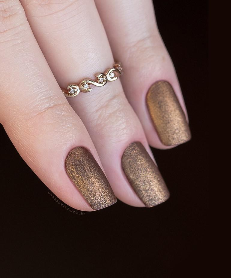 _4-esmalte-cobre-fosco