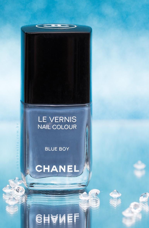 5-blue-boy-chanel-les-jeans