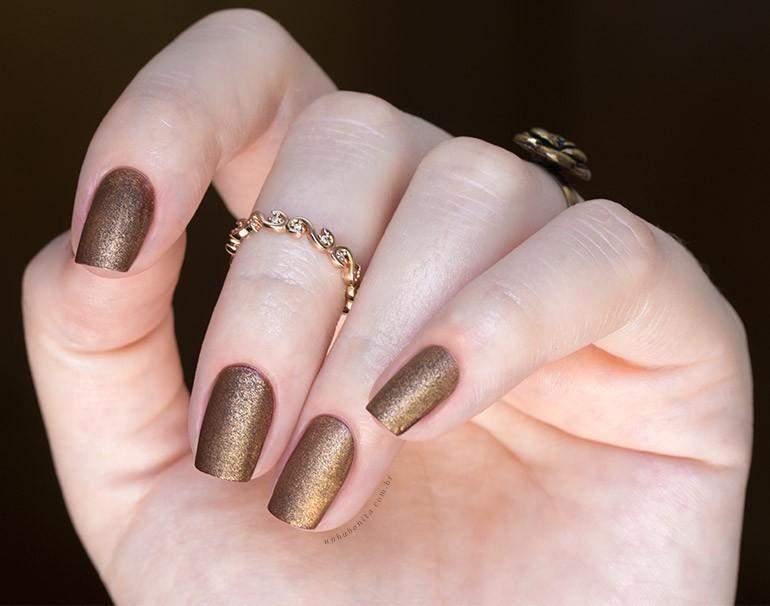 5-esmalte-cobre-fosco