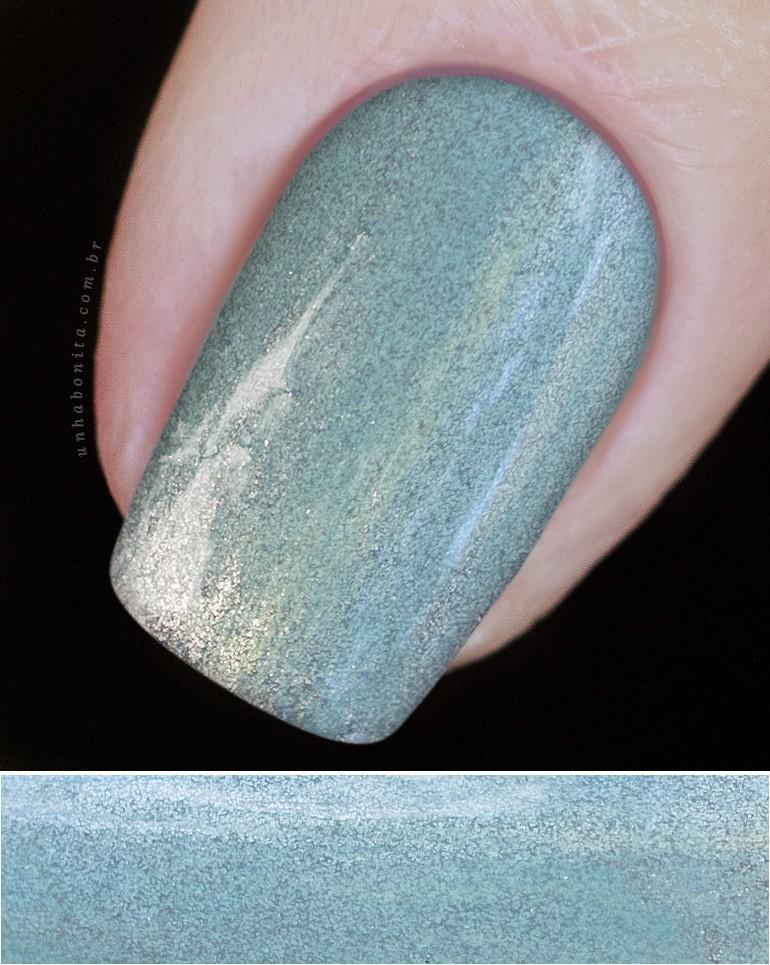 6-combinando-esmaltes_turquesa-prata