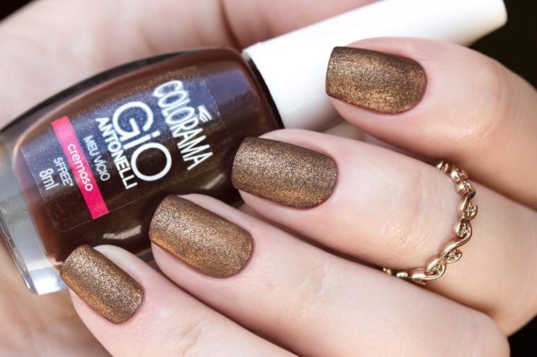 6-esmalte-cobre-fosco