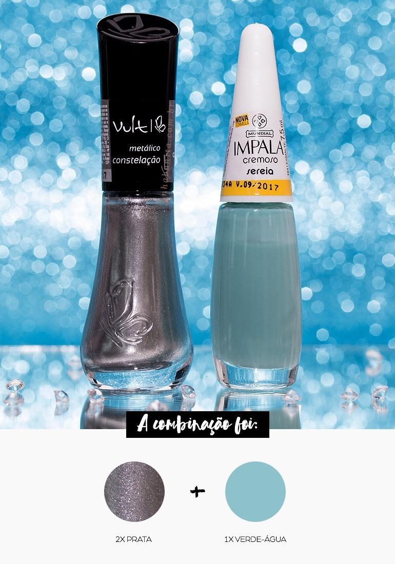 7-combinando-esmaltes_turquesa-prata