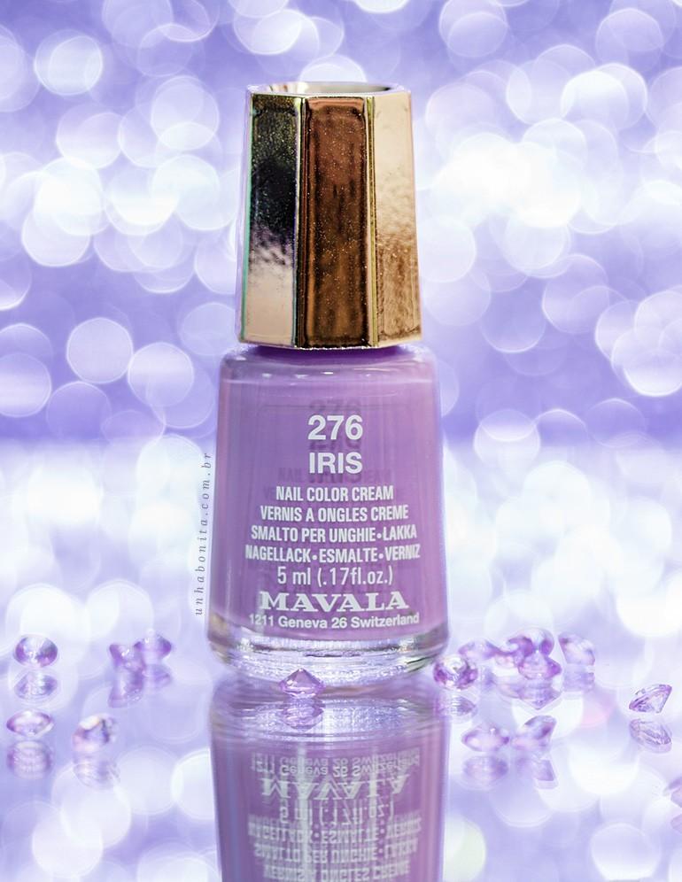 7-comparacores-iris-mavala