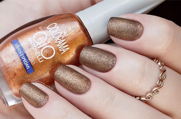 7-esmalte-cobre-fosco