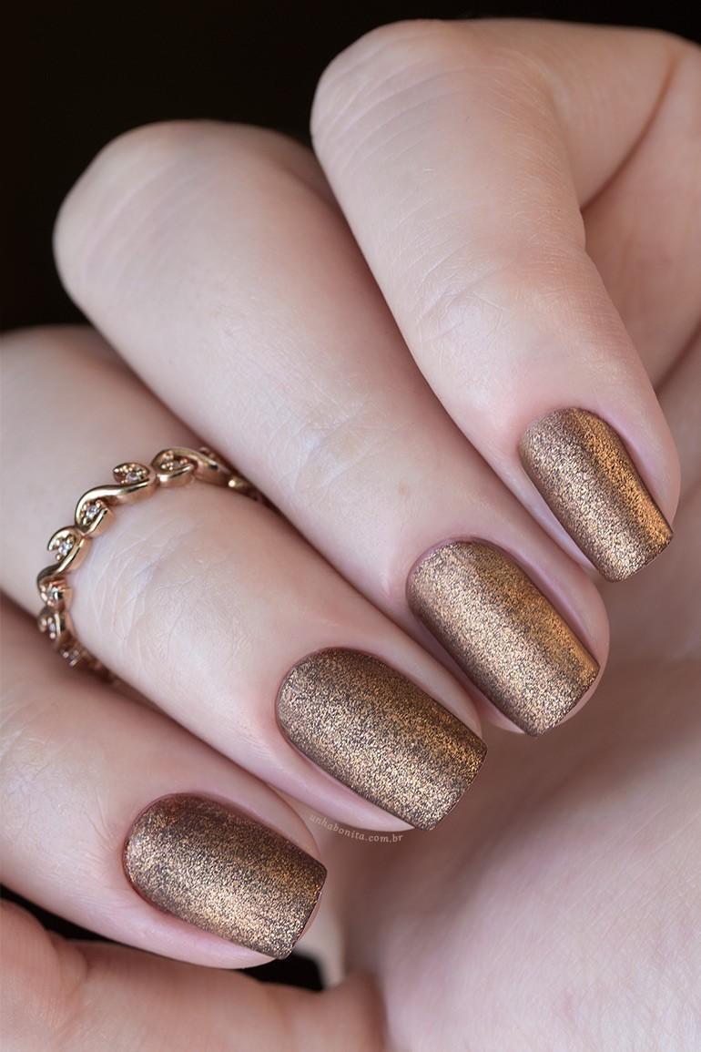 8-esmalte-cobre-fosco