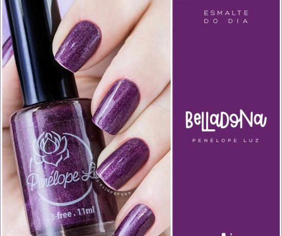 abre-Belladonna_Penelope_Luz