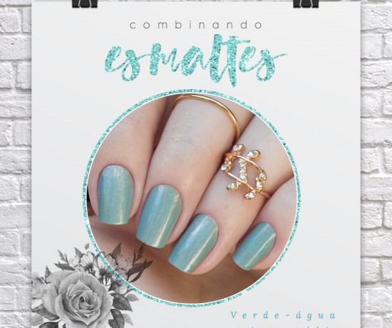 abre-combinando-esmaltes_turquesa-prata