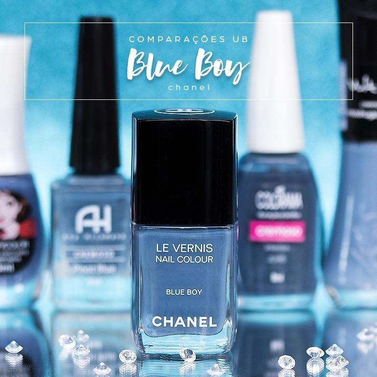 abre-comparacoes-blue-boy-chanel_esmaltes