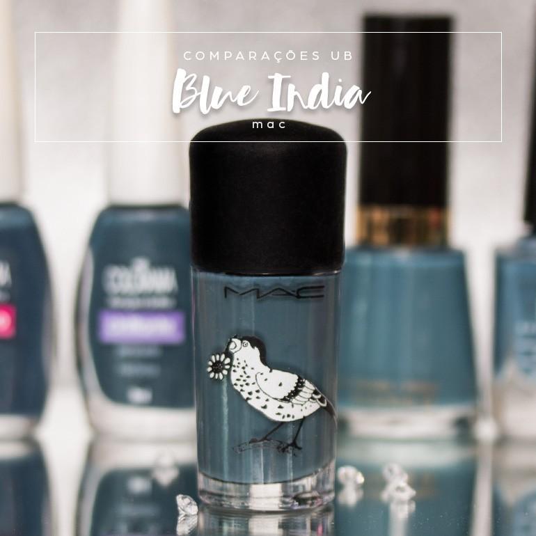 abre-comparacoes-blue-india-mac-_-1