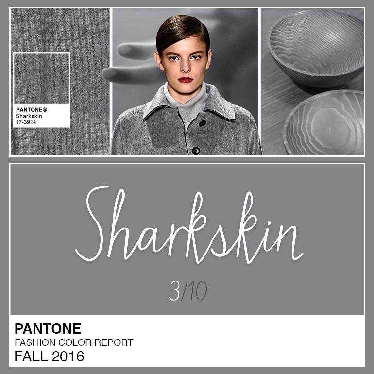 abre-pantone-sharksin