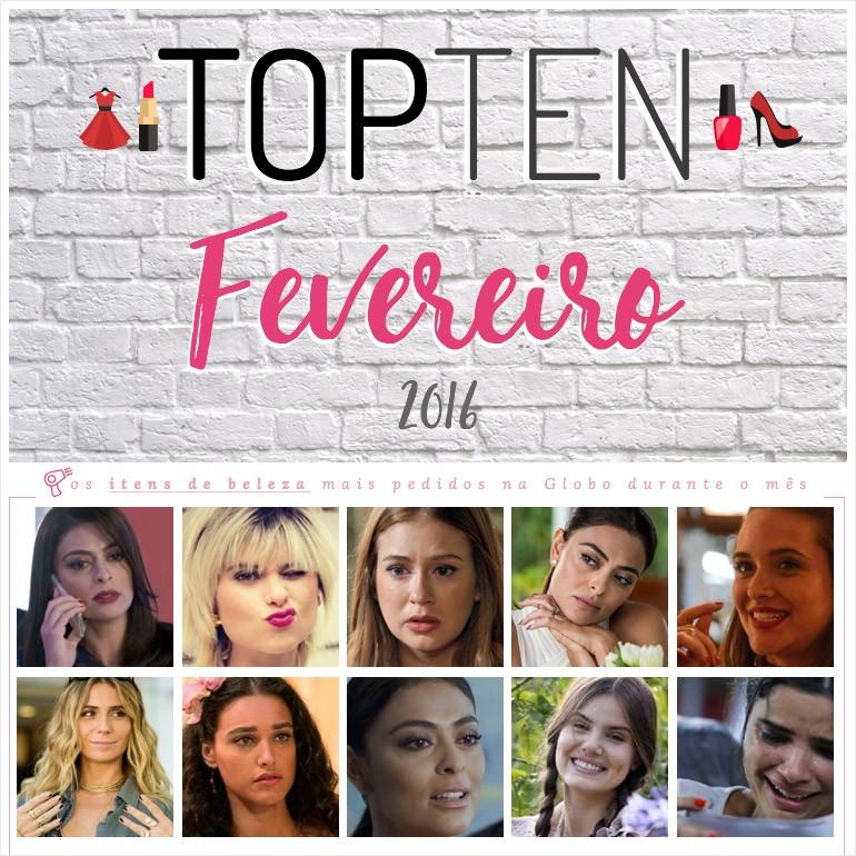 abre-top-ten-fevereiro-2016
