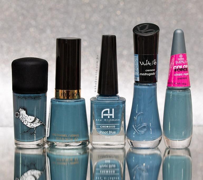 comparacoes-blue-india-mac-_-1