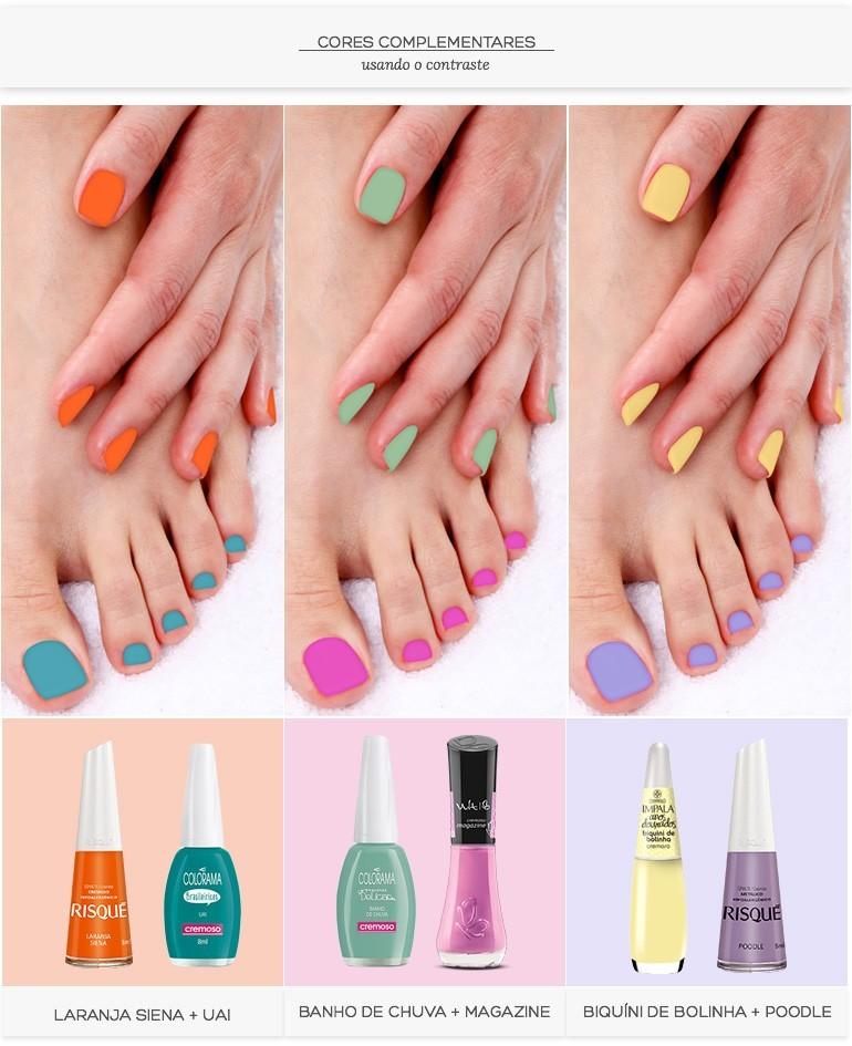 cores-contrastantes_circulo-cores