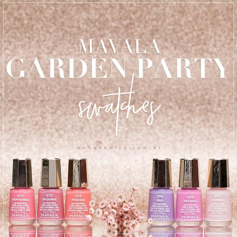 mavala garden-party-abre