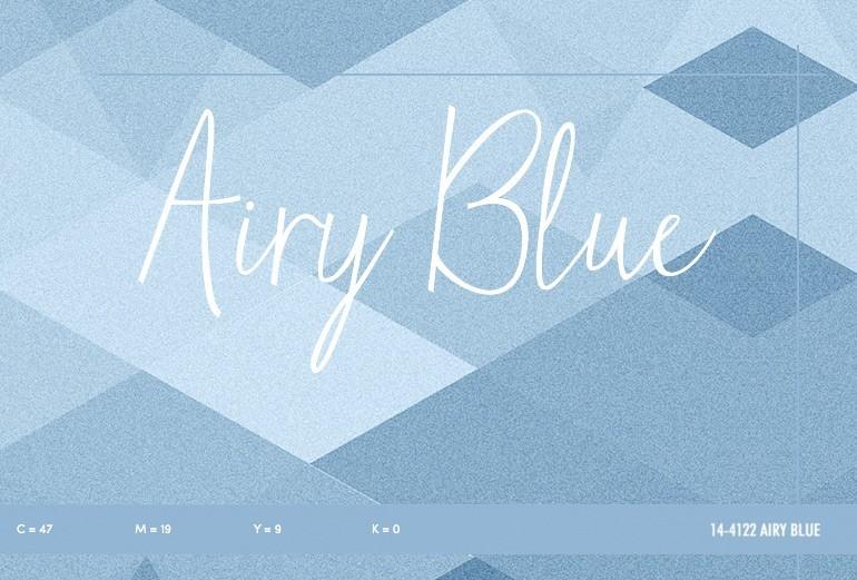 pantone-airy-blue-fall-2016_cmyk