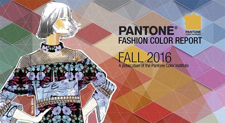 pantone-fall-2016-_-arte