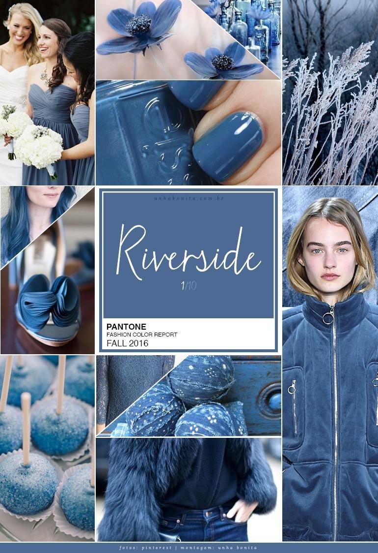 pantone-fall-2016-_riverside_1