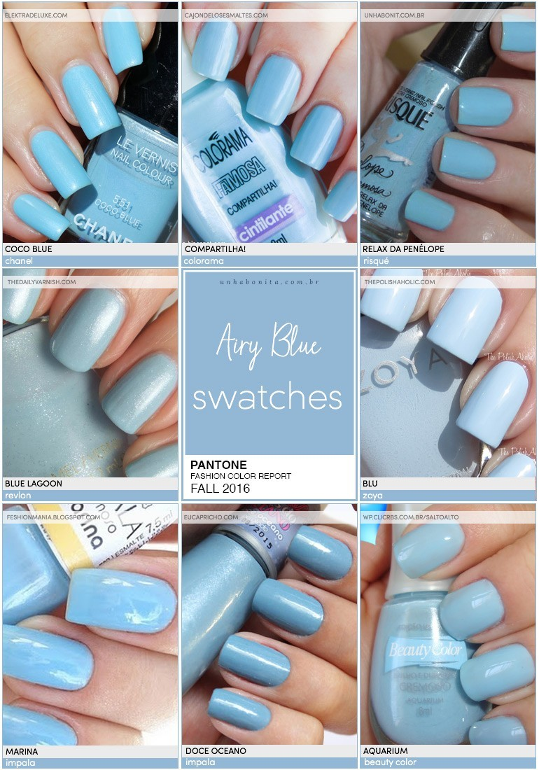 pantone-fall-2016-swatches_airy-blue