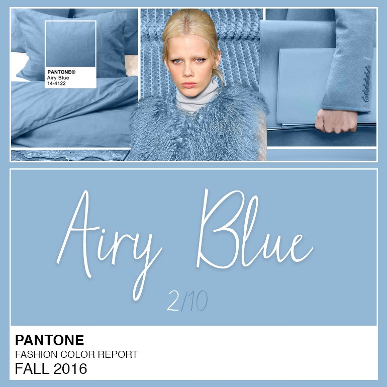 pantone-fall-2016_airy-blue_abre