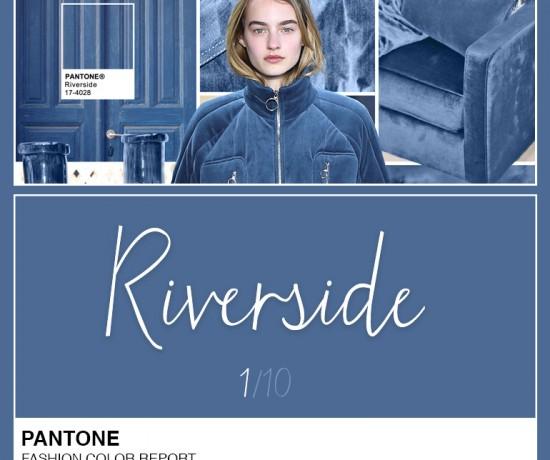 pantone-fall-2016_riverside_abre