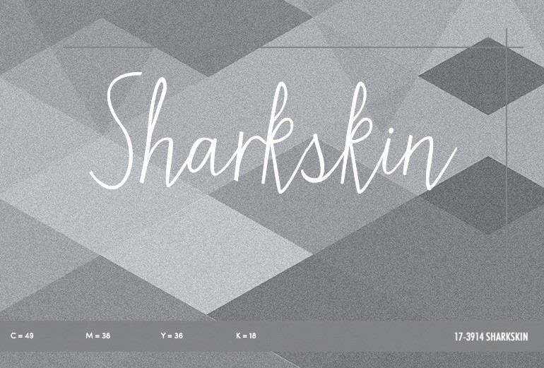 pantone-sharksin_2