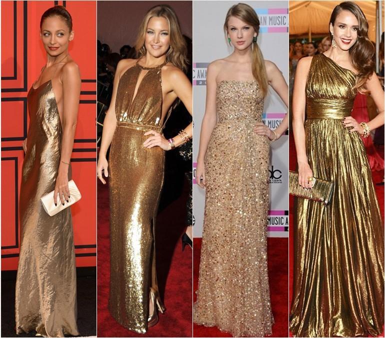 vestidos-dourados_esmaltes