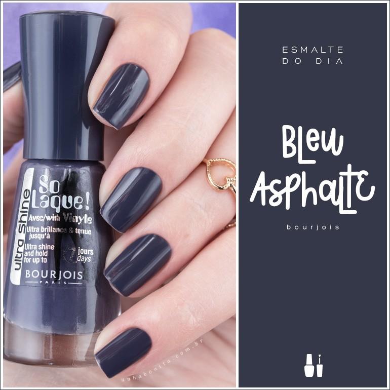 1-abre-bourjois-bleu-asphalte
