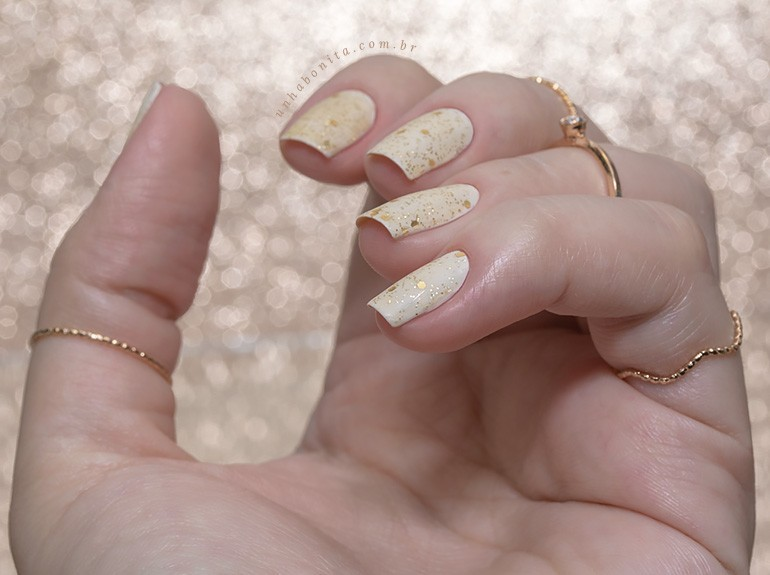 1-combinacao-amarelo-glitter
