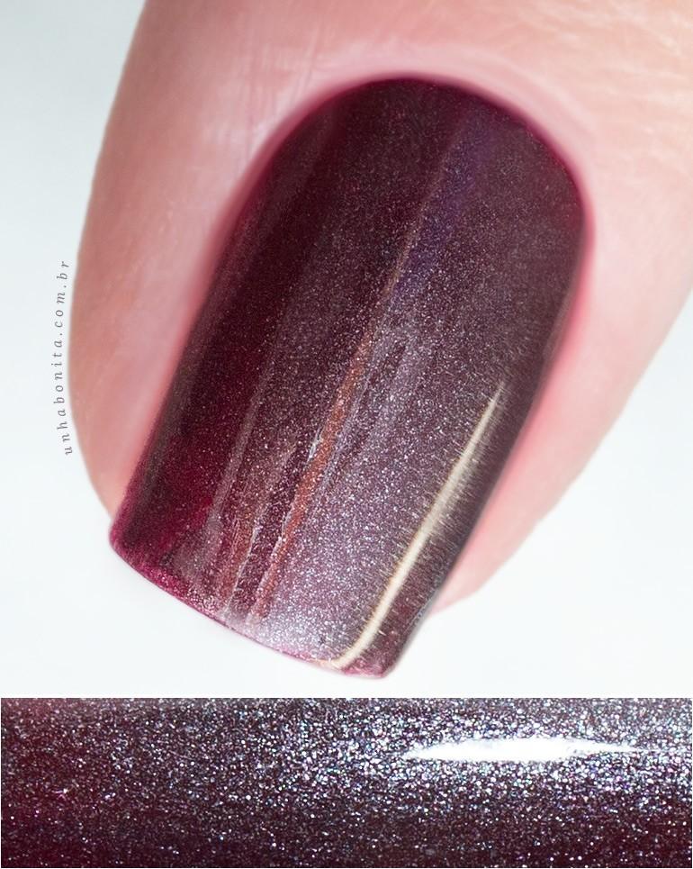 1-combinacao-odete-colorama-vermelho