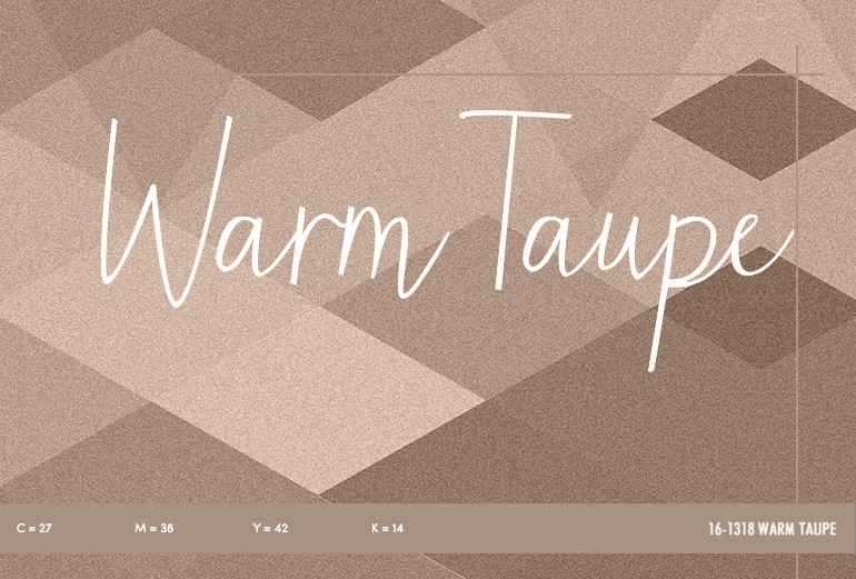1-pantone-warm-taupe-