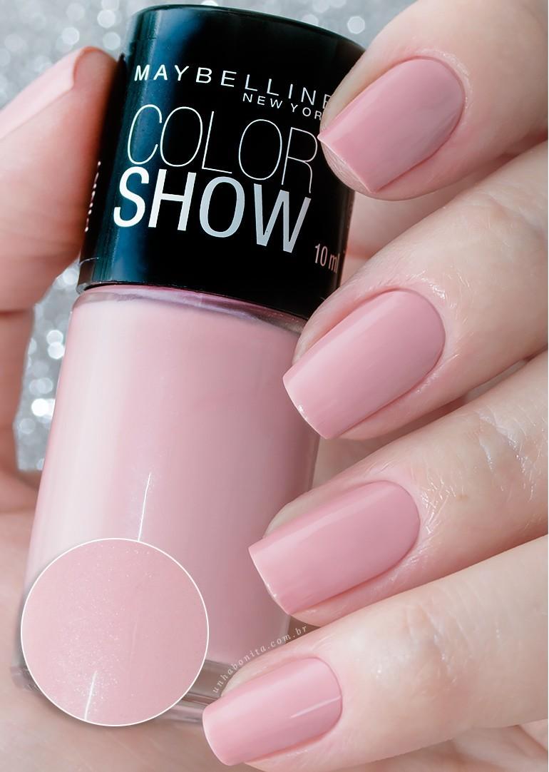 1-pretty-pink-colorshow-maybelline-unha-bonita